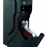 Gunvault SpeedVault SVB500 gun safe