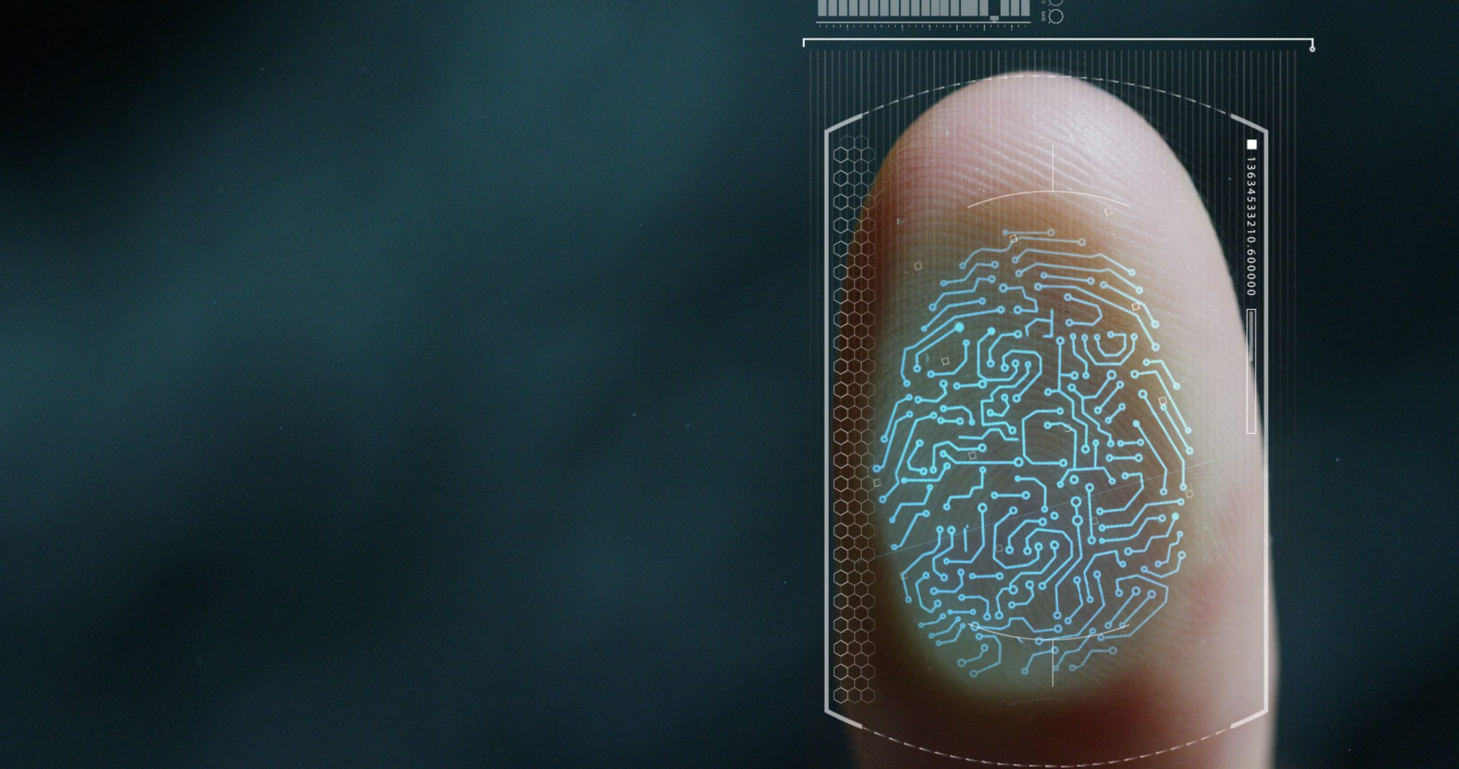What Are FBI Certified Fingerprint Scanners?